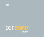 PANDOMO® Studio Farbfächer